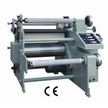 Revestido com filme de poliimida quente (TH-650) a máquina de estratificação