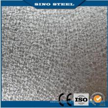 Bande en acier Galvalume enduite de zinc de Premier G550 Alume