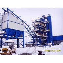 LB3000 Asphalt Mixing Plant