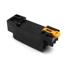 Yumo Jqx-13f 8 pins relais de puissance générale