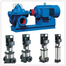 Pompe à jet d'eau à haute pression
