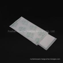 200%-400% Moisture Absorber Sachets to Prevent Garment Mold (25g)