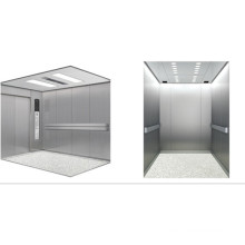 Fjzy-High Quality and Safety Hospital Elevator Fjy-1516