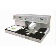 Alta Qualidade do Sistema de Embutimento e Refrigeração de Tecidos
