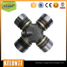 Universal Ball Joint Bearing Rod End Bearing Swivel Joint Bearing