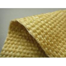 FGW3000V Vermiculite Coated Fiberglass Fabrics