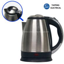 Промышленный термос чайники