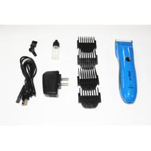 Профессиональная аккумуляторная электрическая керамические лезвия детские стрижки