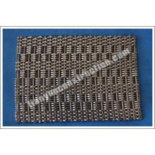 Mesh métallique décoratif en acier inoxydable (TYC-770)