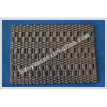 Stainless Steel Decorative Wire Mesh (TYC-770)