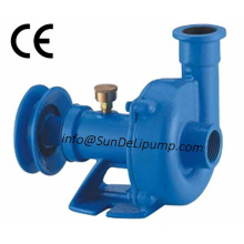 "(PC8000-1 "") Pompes en fonte/inox/laiton Marine mer cru eau"