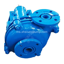 Pump Slurry Duty SMAH38-B