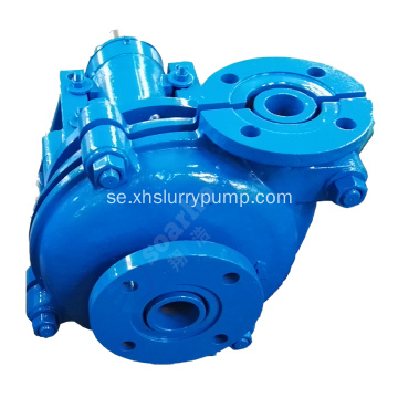SMAH38-B Heavy Duty Slurry Pump