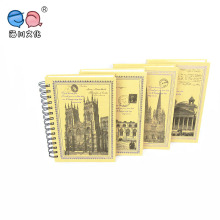 A5 School Exercise Books, Student Composition Note Book