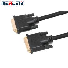 VGA Cable (YLC-401)