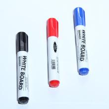 2014 neue Werbe Whiteboard Marker Pen, trockener Radiergummi Stift