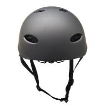 Детский взрослый шлем для скейтборда с сертификацией CE