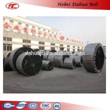 DHT-177 niedriger Preis verwendet Förderband zu verkaufen