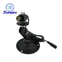 Módulo 905V do ponto de Focusable do laser infravermelho de 850nm 100mW IR
