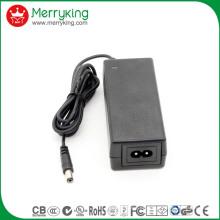 60W 12V5a Desktop AC / DC Adapter