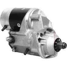 Nippondenso Starter OEM NO.028000-5580 for TOYOTA