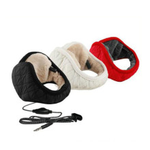 OEM New Fashionable Speaker Ear Muff