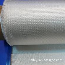 High silica fiber fabric/ silica Blankets