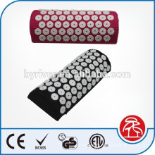 Healthcare Medical Acupunture Pillow