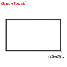 Diy Infrared Touch Frame 55 Inch Multi-touch