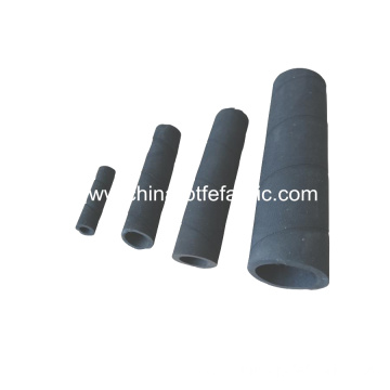Rubber Tube for Air Shaft
