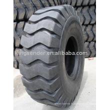 otr pneu