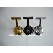 Custom Zink und Aluminium Druckguss Tür Hardwares
