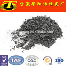 Bulk Coal granular based activated carbon