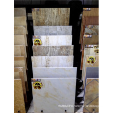 China Ceramic Tiles Factories Cheap Price of Bedroom Ceramic Tile Flooring