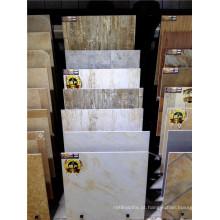 Preço barato das fábricas das telhas cerâmicas de China do revestimento do azulejo do quarto