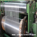 King kong mesh/stainless steel diamond wire mesh