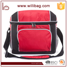 Wholesale Cheap Custom Outdoor Travel Lunch Food Bag Cooler