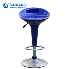 SKE018 Cheap Nurse Office Swivel Chair