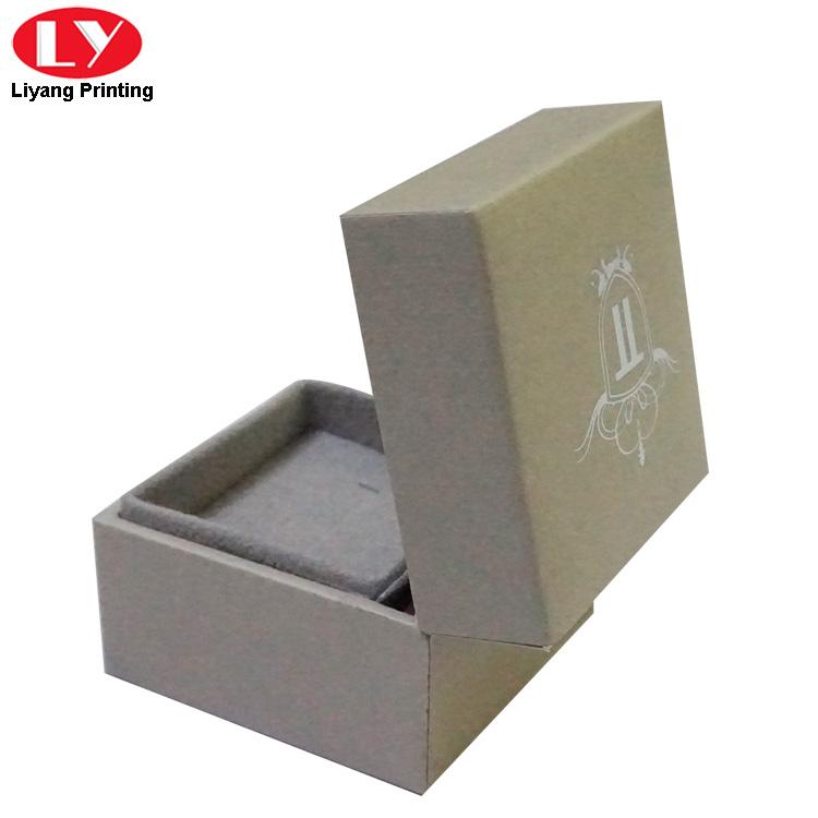 Ring Box 4