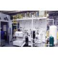 aluminum die casting companies