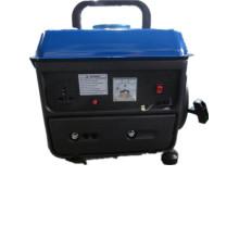 HH950-B03 Huahe Gasolina Gerador Portátil Pequena (500W-750W)
