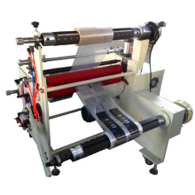 Dp-420 Laminating Machine (Precise high quality)