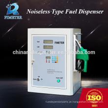 Dispensador de posto de abastecimento barato mini-distribuidor de combustível