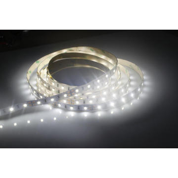 Temperatura ajustable regulable SMD2835 luz de tira LED
