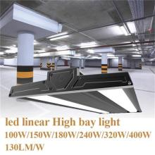 150W Commercial High Bay Led Lighting