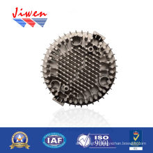 High Power LED Radiator with Alluminum Die Casting
