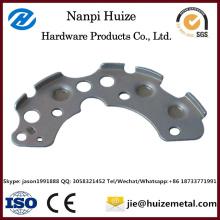 Hight Quality CNC Machining Auto Spare Parts