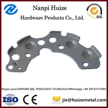 Hight Quality CNC Machining Auto Reservdelar