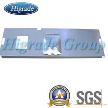 Холодильник металлические детали (HRD-J0302)