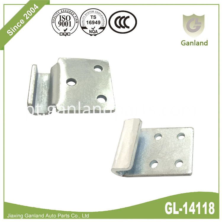 industrial applications Locker GL-14118